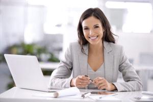 женское-предпринимательство-300×200